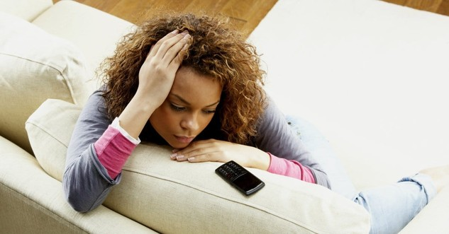 10 Ways Your Phone Is Sabotaging Your Life