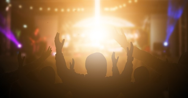 3 Famous Christian Singers Who Overcame Depression with God