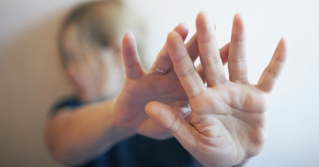 5 Warning Signs of Verbal Abuse in Marriage