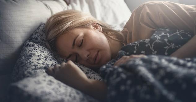 prayer for sleep, bible verses for sleep