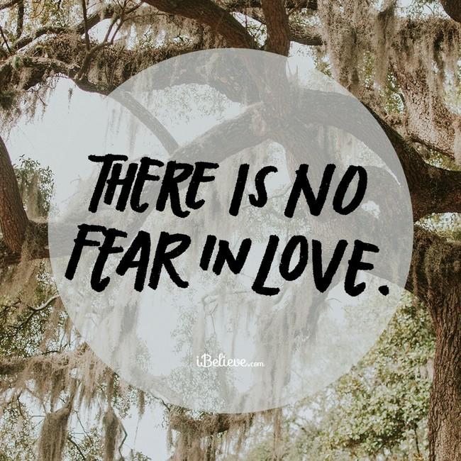 no-fear-in-love