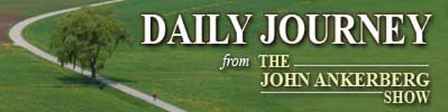 Daily Journey devotional banner