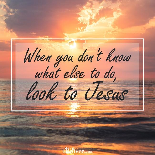 look-to-jesus-sq