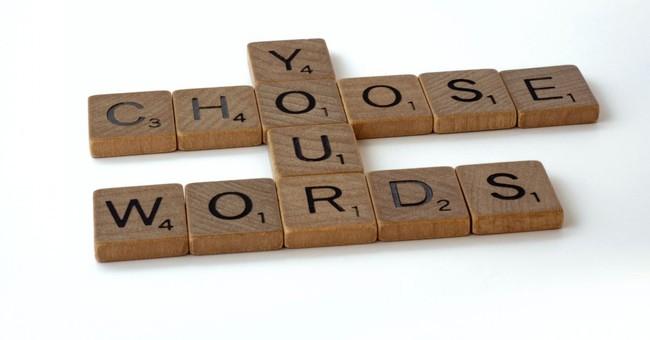 choose your words scrabble