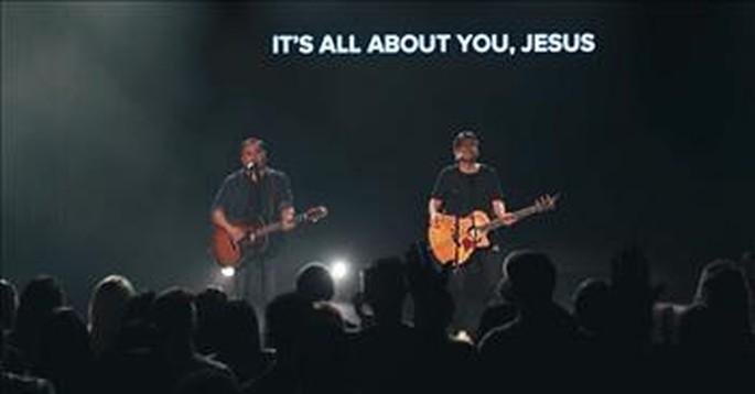 Watch Christian Music Videos