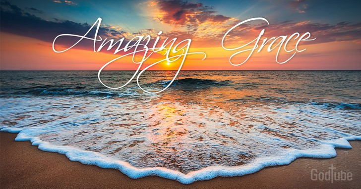 Amazing Grace - Lyrics, Hymn Meaning and Story