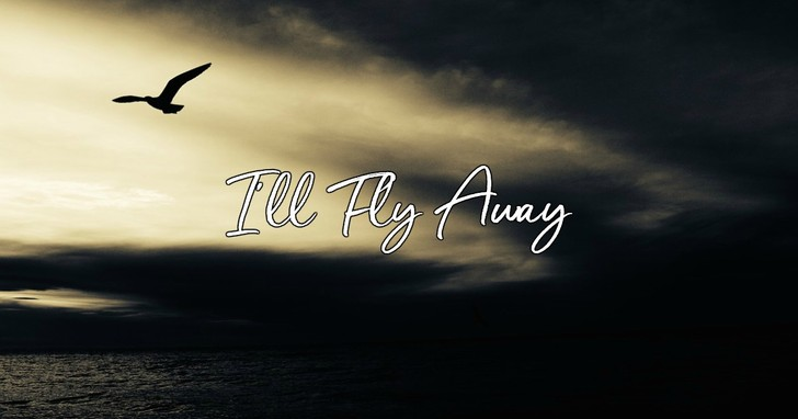 I'll Fly Away - Lyrics, Hymn Meaning and Story