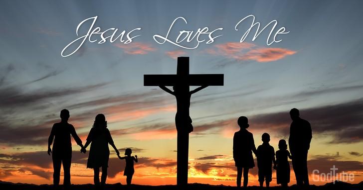Image result for images of jesus loves me
