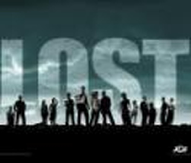 Lessons from LOST
