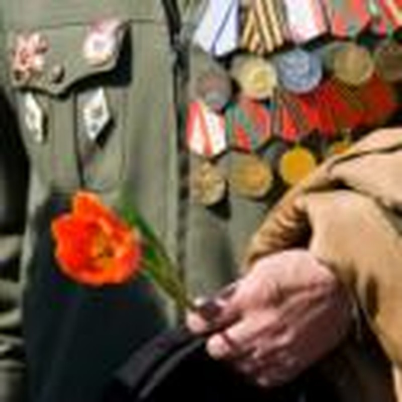 What Hath Memorial Day To Do With Worldview?