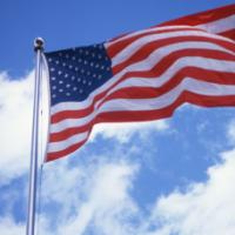 Learning to Value Each Day: Remembering and Reflecting 9-11