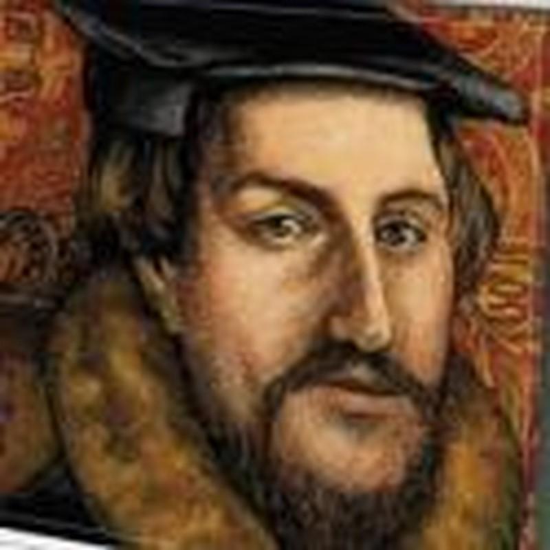 Living for God: Calvin on the Spiritual Life