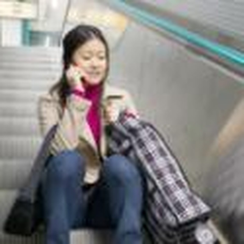 Take the Plane, Avoid the Strain: Tips for Worry-Free Traveling