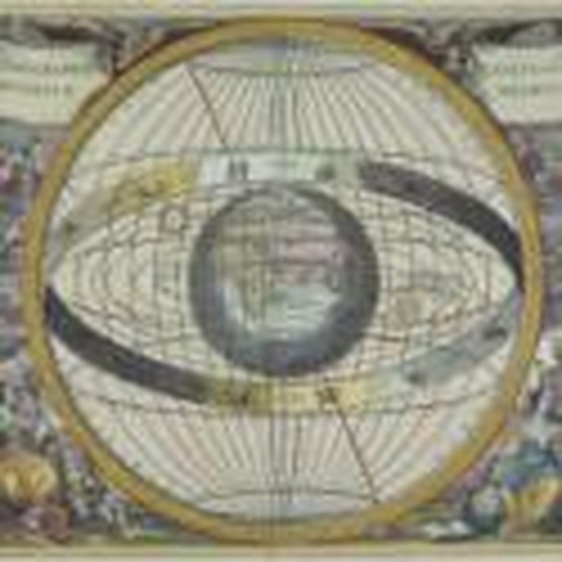A Short History of Astronomy and Astrology - Part 2