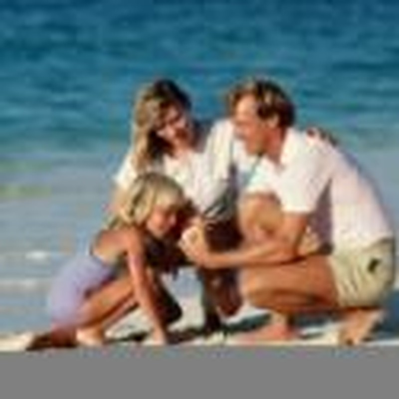 Tips to Keep Your Family Vacation Affordable and Fun