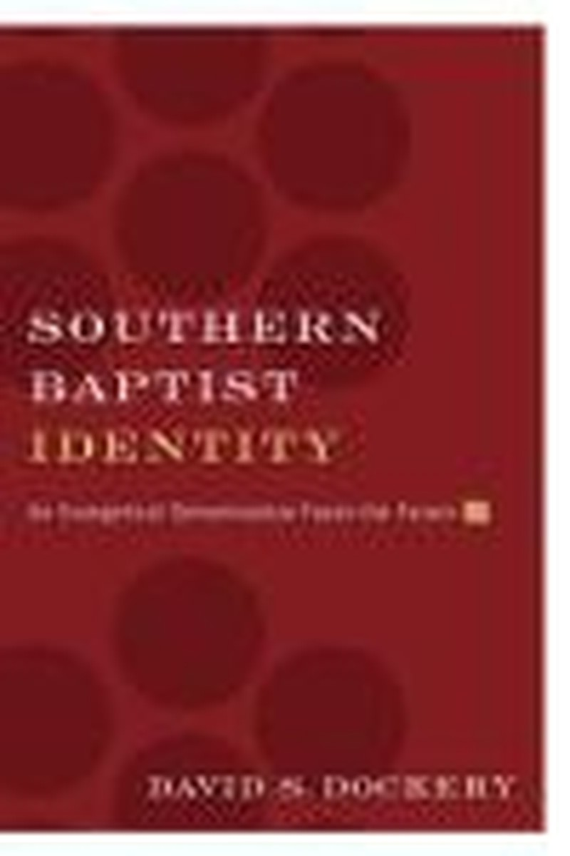 Southern Baptist Identity