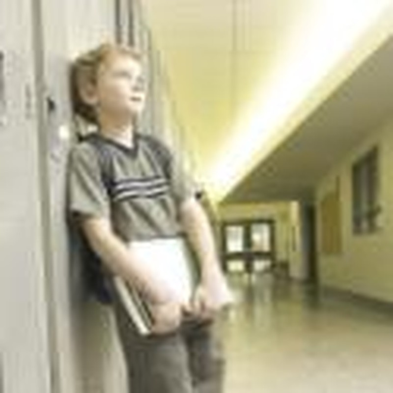 Fearing for Our Children in the Wake of the VT Tragedy