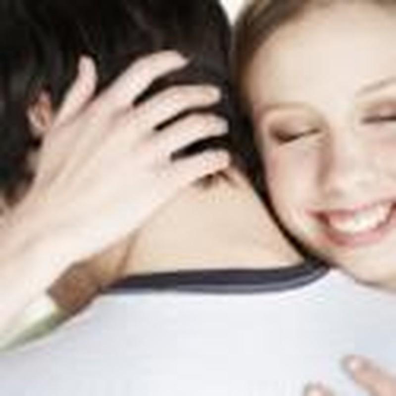 Invite Chivalry into Your Marriage