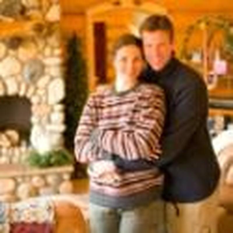 Building Marital Security in a Culture of Divorce