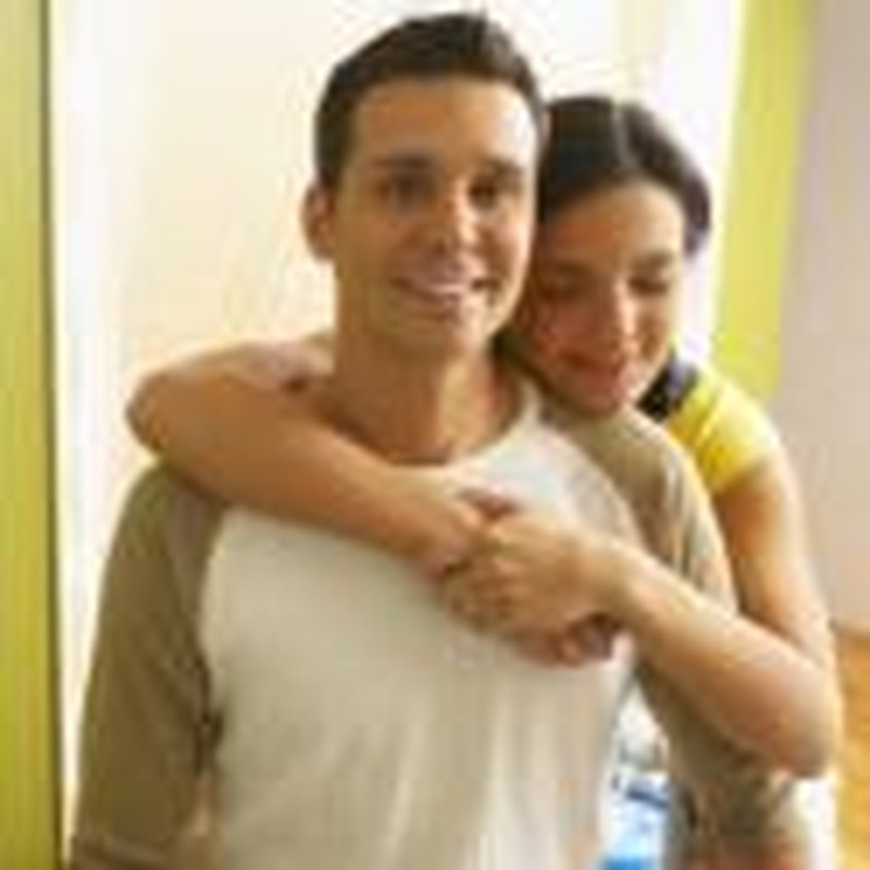 Grow Towards Spiritual Intimacy in Your Marriage