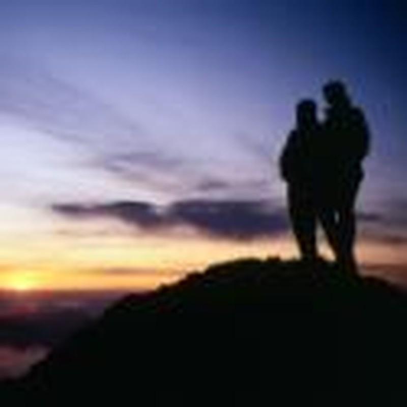 Encouraging Your Spouse to Grow Spiritually