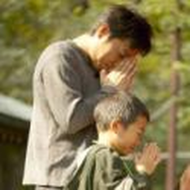 Is God Letting Your Family Down?