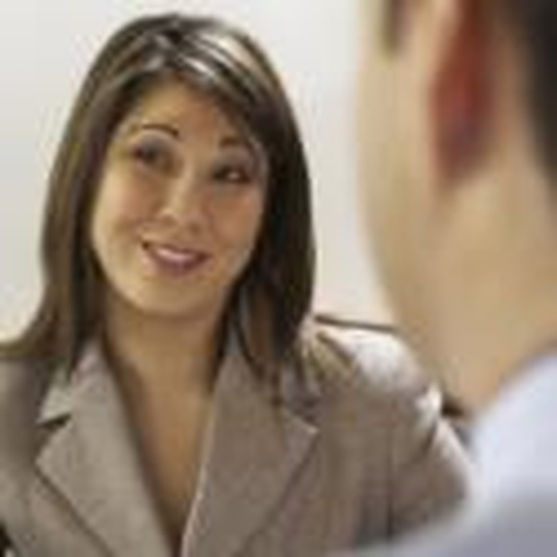 Protecting Your Marriage from a Workplace Affair