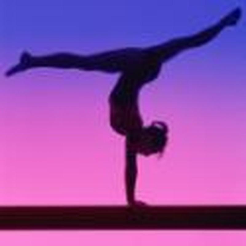 Balance Your Life Well