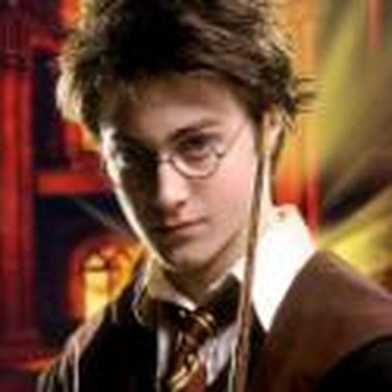 Potter Mania: Should Christian Kids Read Harry Potter?
