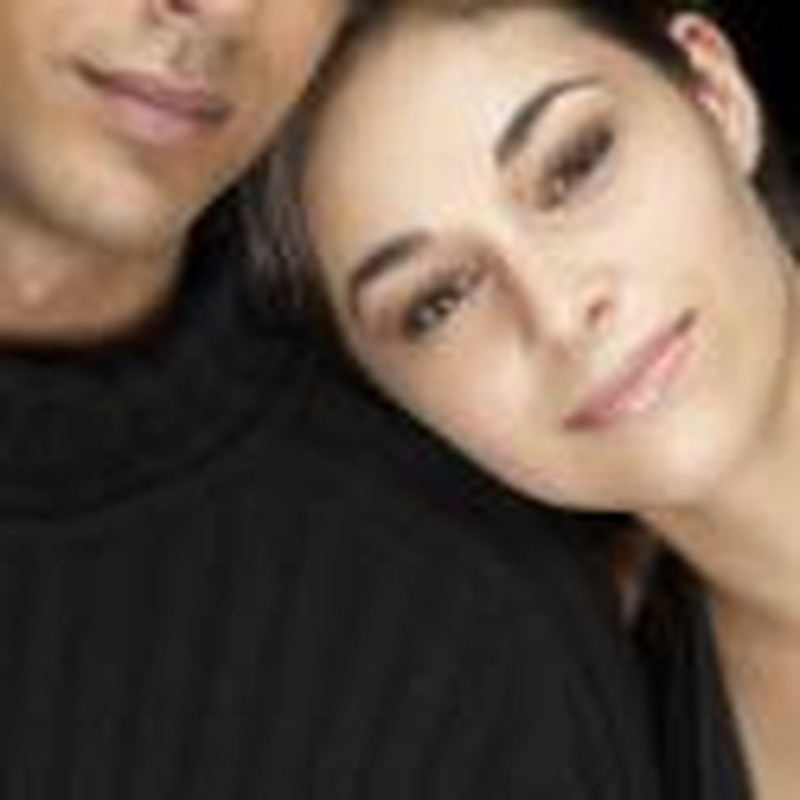 Spiritual Intimacy: Fulfilling God's Plan for Your Marriage