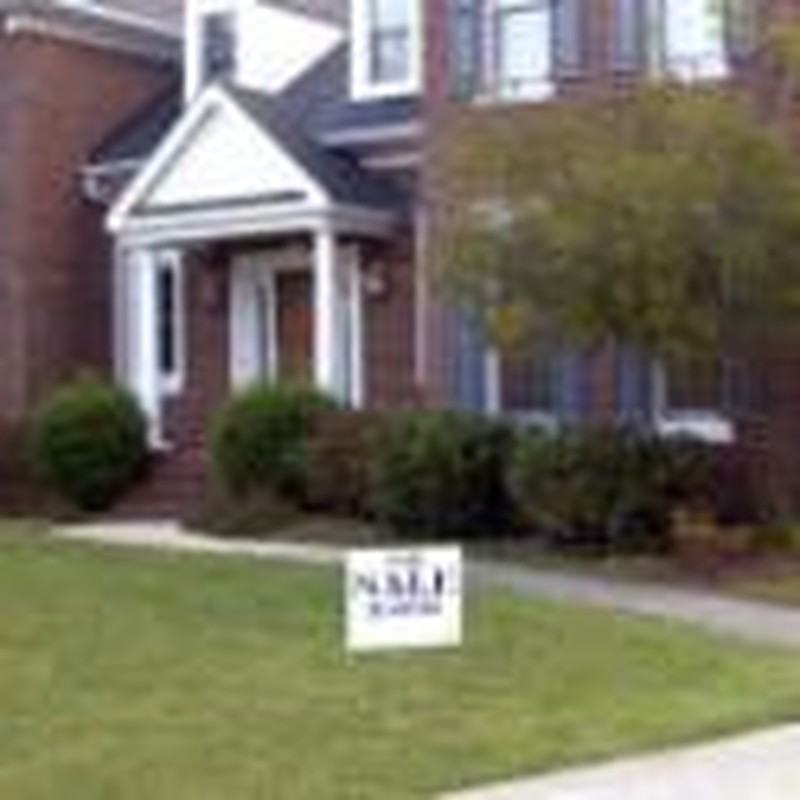 Get The Most Money Selling Your House