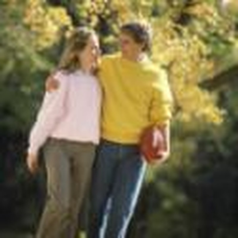 Four Ways Husbands Can Improve Their Marriages