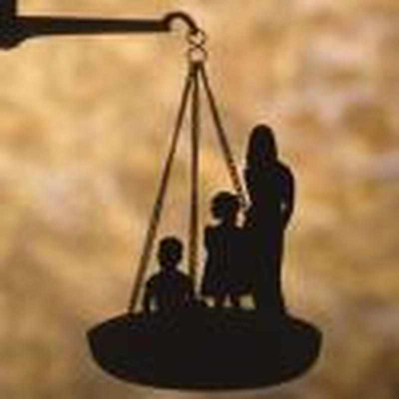 Raising Politically Incorrect Christians - Part 1