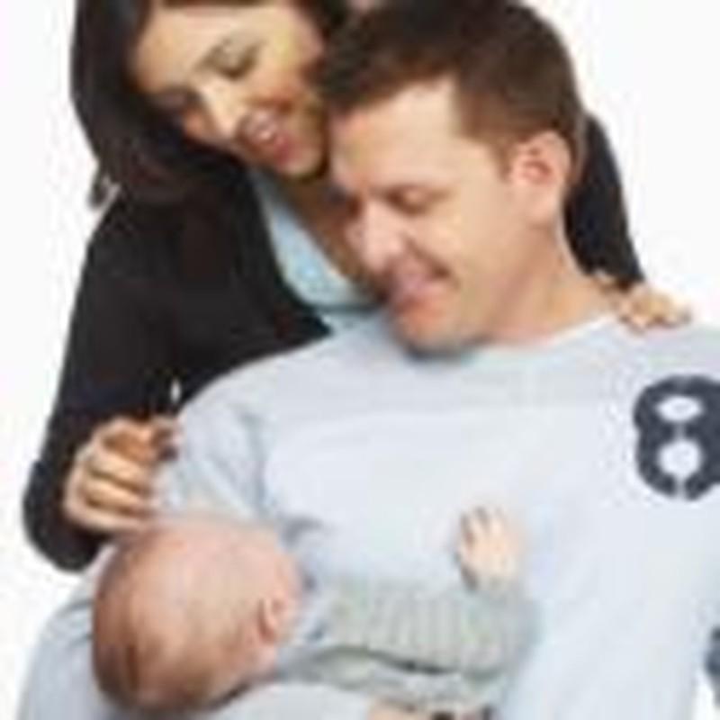 Dads, Leave a Legacy of Marital Faithfulness