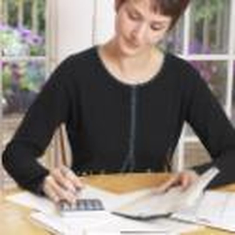Moms: Develop Wise Financial Strategies for Your Family