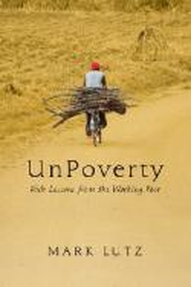 <i>UnPoverty</i> is Possible: Grow Rich by Helping the World's Poor