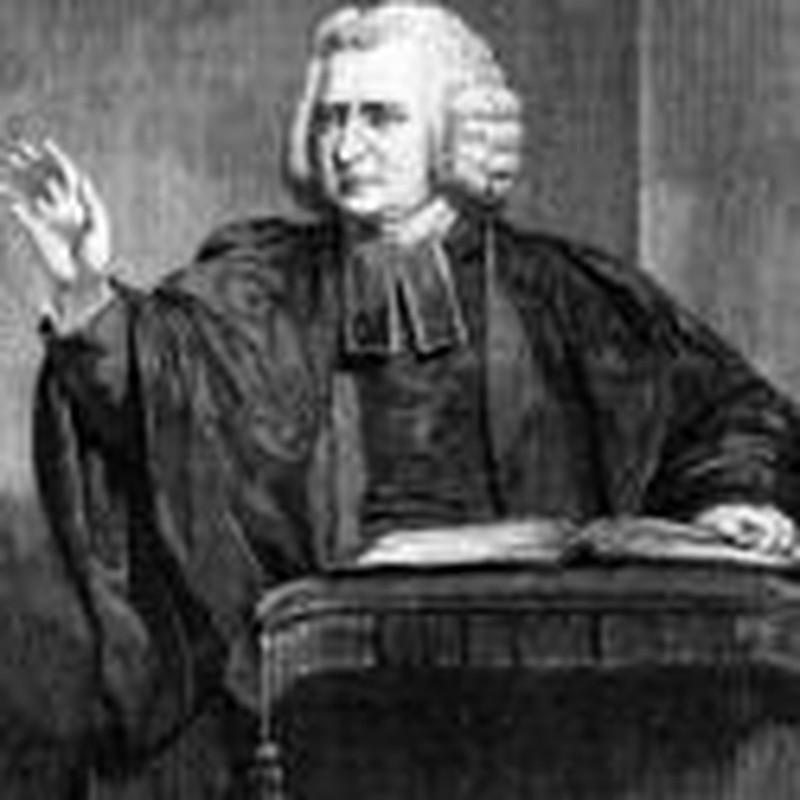 Preaching: Demanding Work but Such a Calling