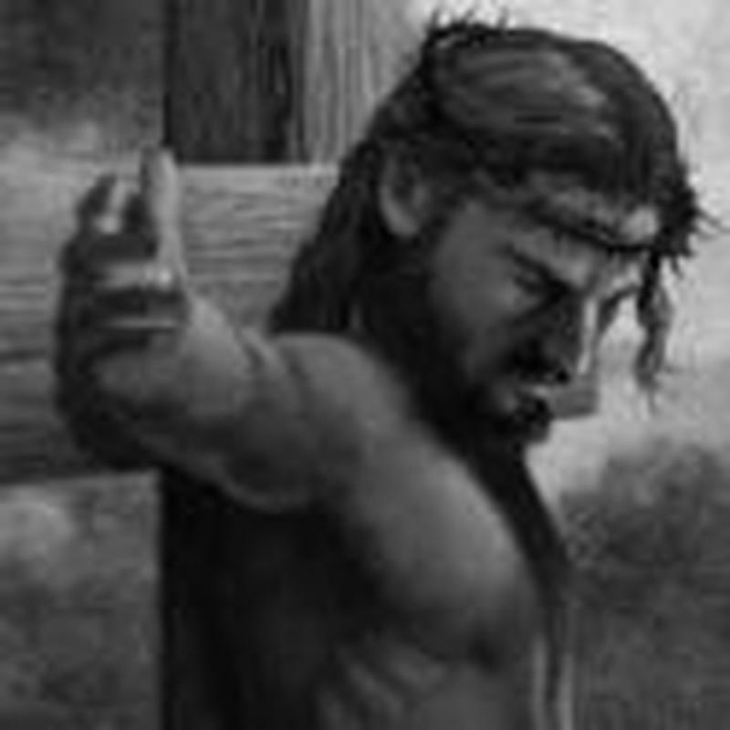 Pastors and Pain