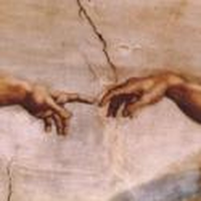How the Church Can Reclaim Art's Draw & Creative Power
