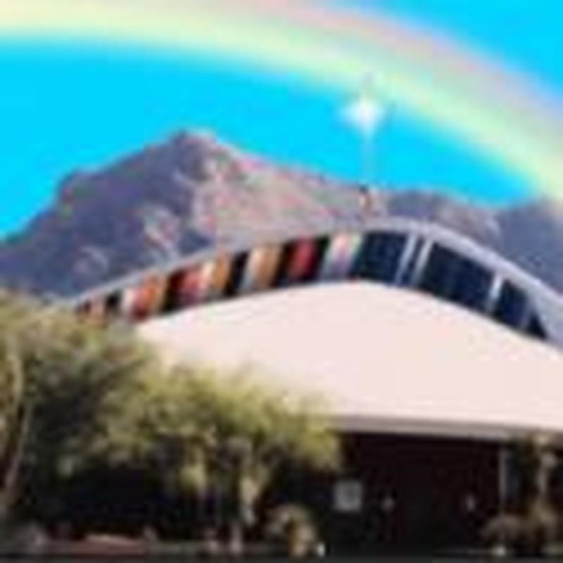 Big Churches Posting Small Membership Losses