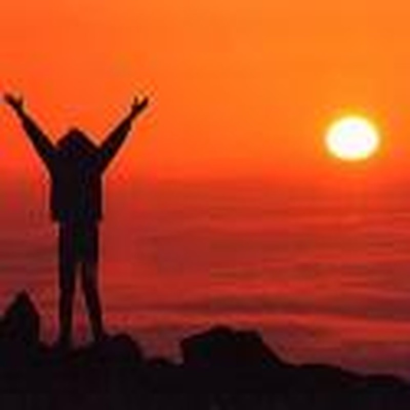 The Most-Read Spiritual Life Articles of 2007