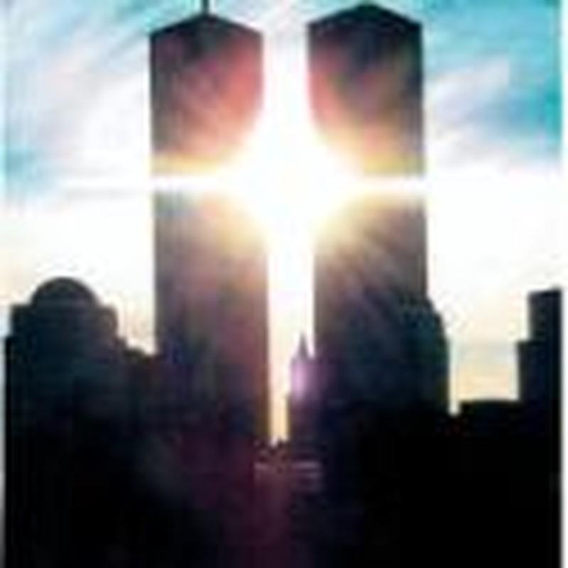 Towered by Faith: A 9/11 Retrospective