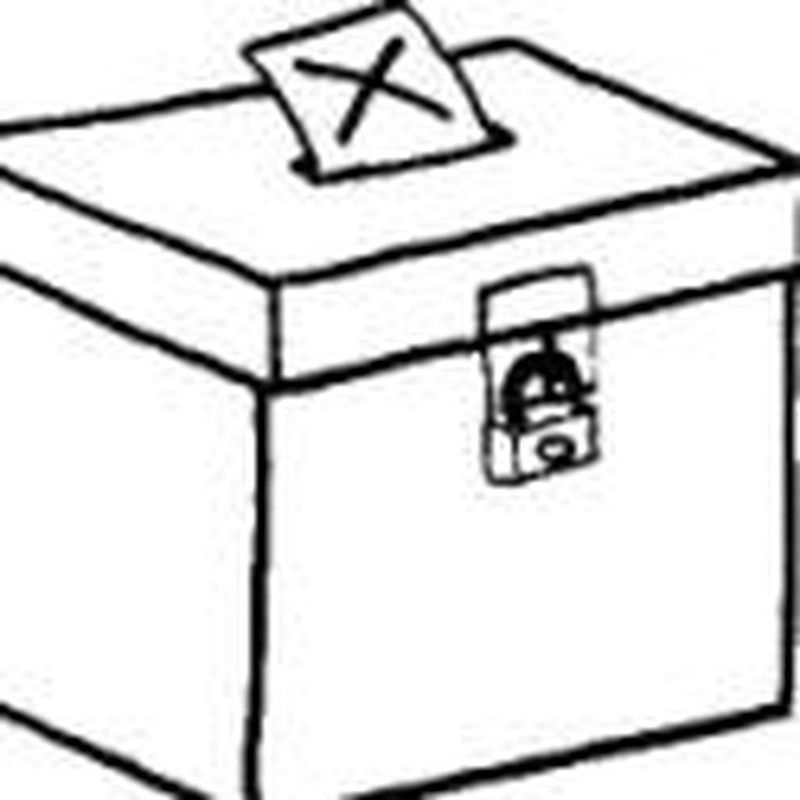 Of Greater Import: Don't Forget Easter as We Move Toward Election Day