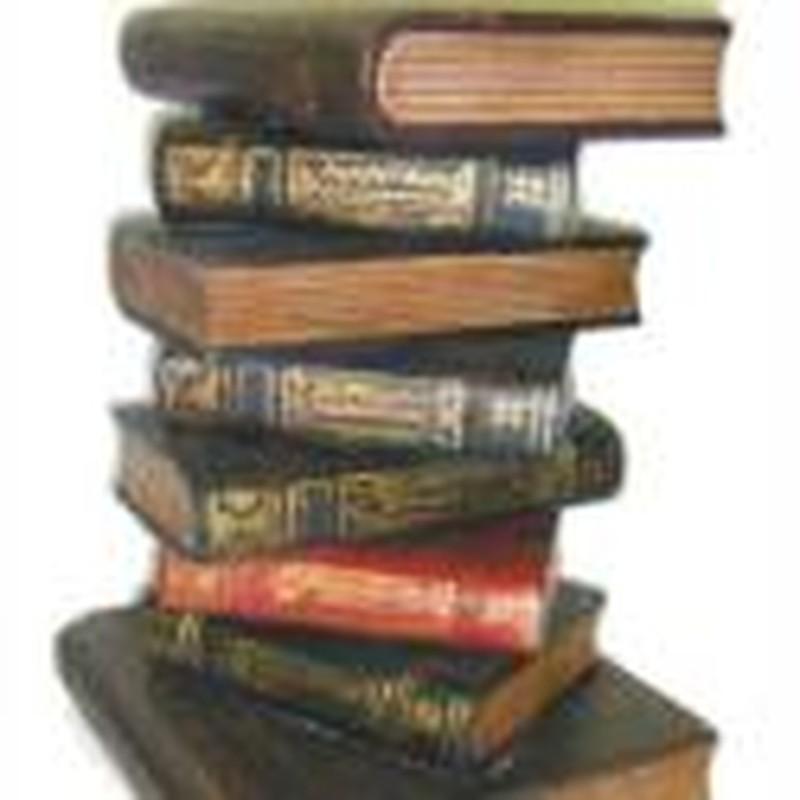 Christian Leaders Must be Readers