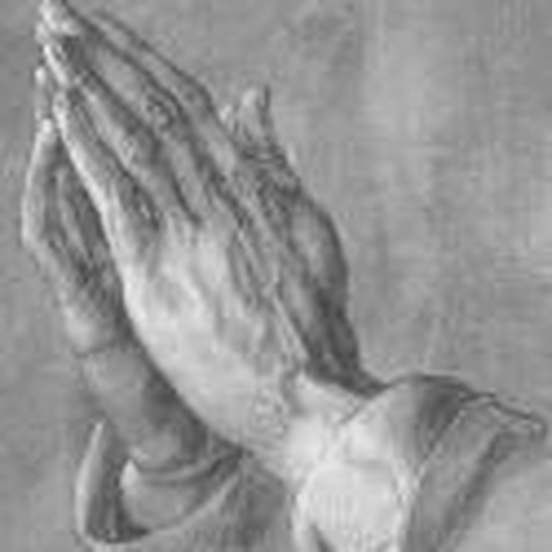 How You Can Live the Lord's Prayer