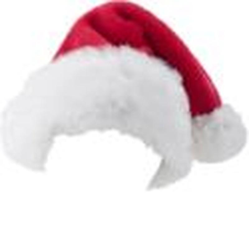 'The Secret Santa' Understood the Real Secret