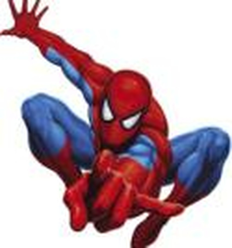 Spidey Sense: Jeff Dunn Discusses Spritual Insights from the <i>Spider-Man</i> Movies