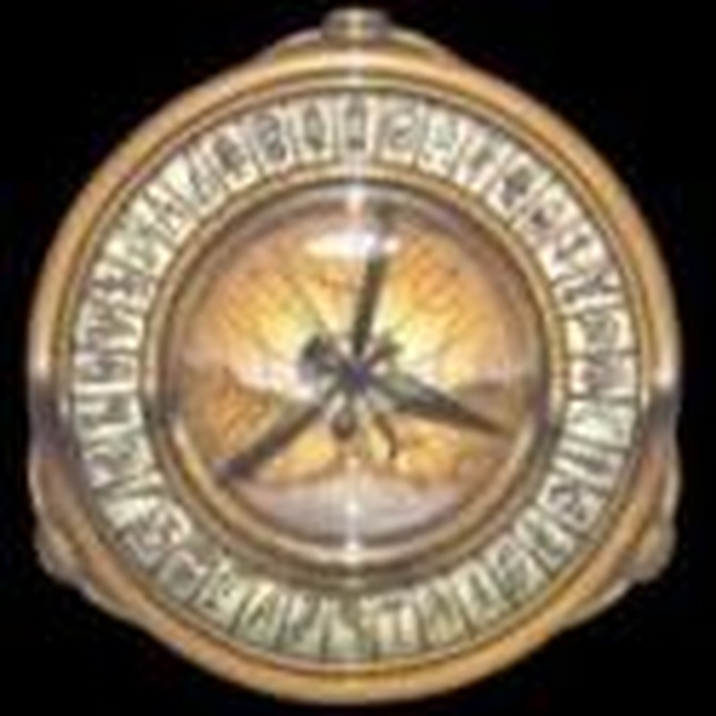 <i>The Golden Compass</i>: Briefing Your Concerned Congregation