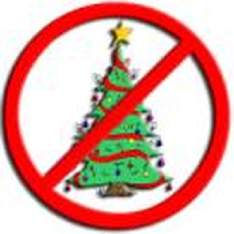Should Christians Celebrate Christmas and the Birth of Jesus Christ?