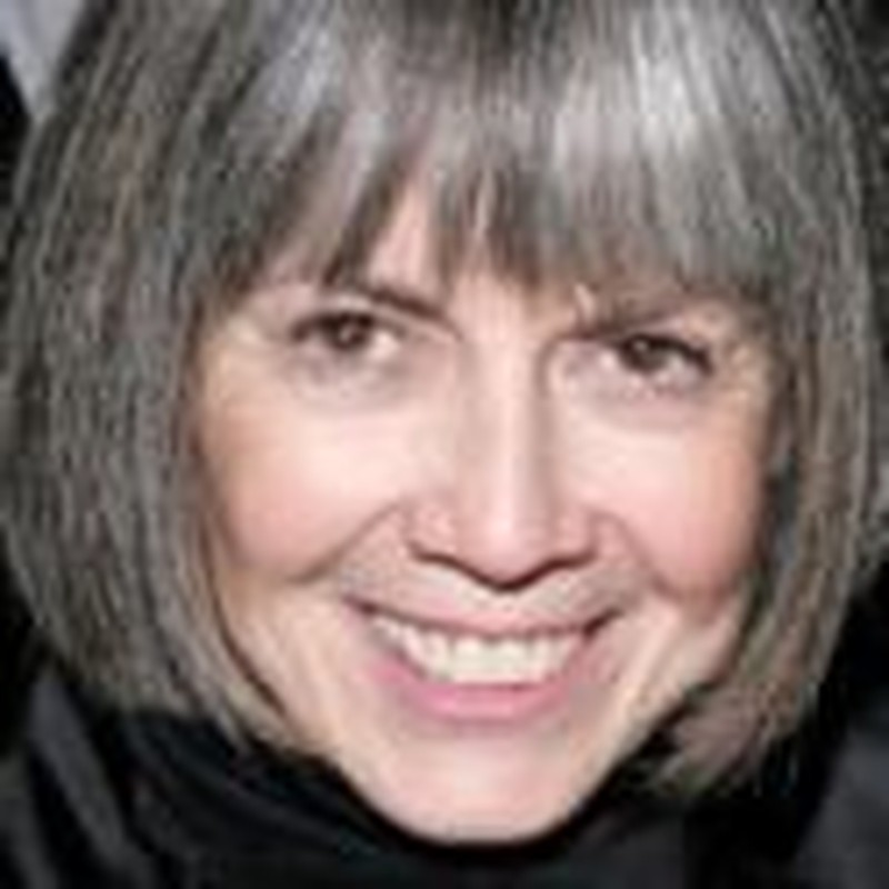 Anne Rice: Interview with the Believer
